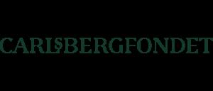 Carlsbergfondet
