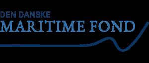 Den Danske Maritime Fond