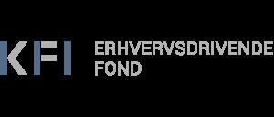 KFI Erhvervsdrivende Fond