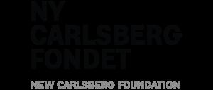 Ny Carlsbergfondet