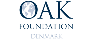 Oak Foundation Denmark