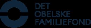 Det Obelske Familiefond