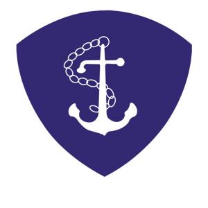 Aktieselskabet Dampskibsselskabet Orient's Fond