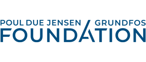 Poul Due Jensens Fond